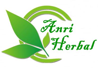 Anri Herbal
